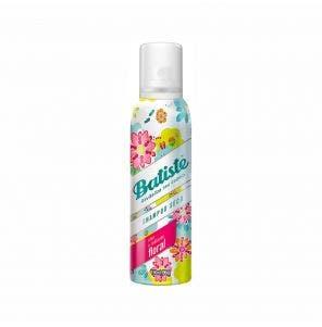 Shampoo Batiste A Seco Floral 150ml