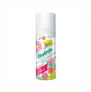 Shampoo Batiste A Seco Floral 50ml