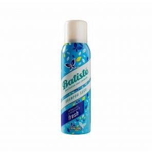 Shampoo Batiste A Seco Freshampoo 150ml