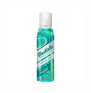 Shampoo Batiste A Seco Original 150ml