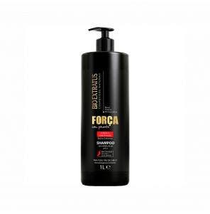 Shampoo Bio Extratus Forca Pimenta 1L