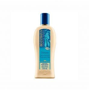 Shampoo Bio Extratus Neutro Perolado 250ml