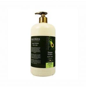 Shampoo Bio Extratus Pos Quimica 1000ml