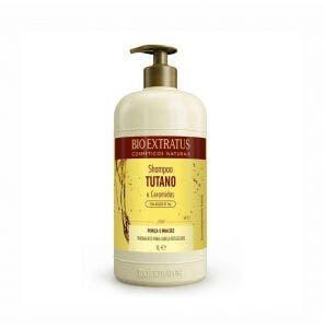 Shampoo Bio Extratus Tutano Com Valvula 1L