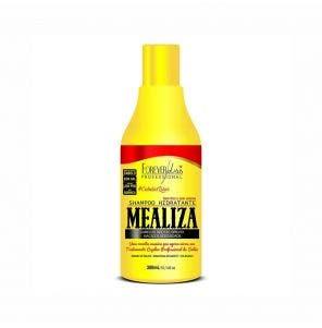 Shampoo Forever Liss Mealiza 300Ml