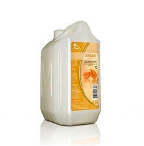 Shampoo Galao Yama Argan 4.6Ml