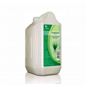 Shampoo Galao Yama Babosa 4.6Ml