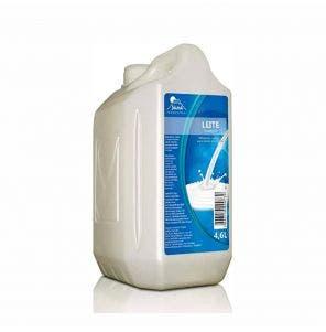Shampoo Galao Yama Leite 4.6Ml