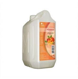 Shampoo Galao Yama Pessego 4.6Ml