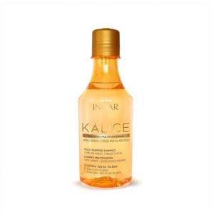 Shampoo Inoar Kalice 250Ml