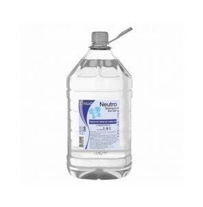 Shampoo Kelma Neutro 1000Ml