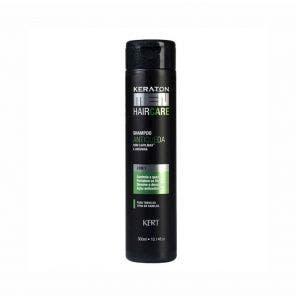 Shampoo Keraton Nem Antiqueda 300Ml