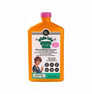Shampoo Lola Minha Lola Minha Vida 500Ml