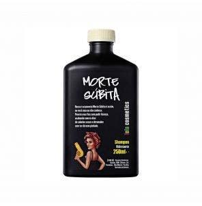 Shampoo Lola Morte Subita Home Care 250Ml