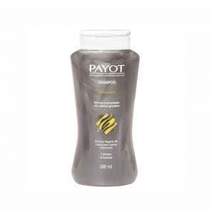 Shampoo Payot Cabelos Grisalhos 300Ml