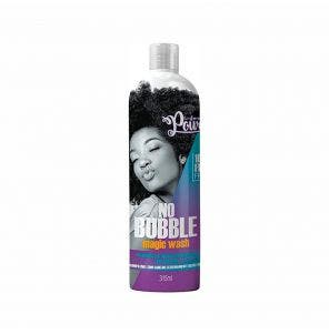 Shampoo Soul Power Magic Wash No Bubble 315Ml