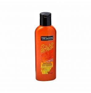 Shampoo Tresemme Solar Repair 200Ml