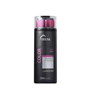Shampoo Truss Color Hair 300ml