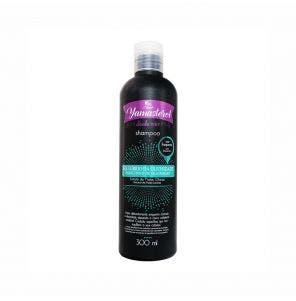 Shampoo Yamasterol Equilibrio Da Oleosidade 300Ml