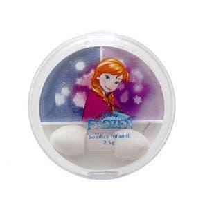 Sombra Infantil View Frozen 11894