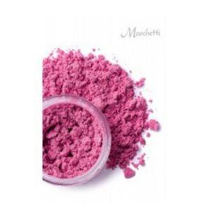 Sombra Marchetti Ultra Brilho 10 Rosa Real