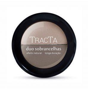 Sombra Tracta Duo Sobrancelha