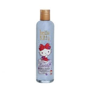 Splash Hello Kitty Candy 215ml