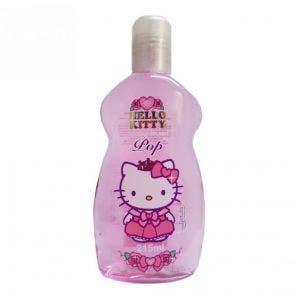 Splash Hello Kitty Pop 215ml