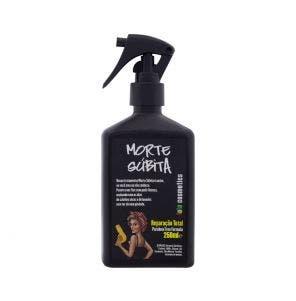 Spray Reparação Lola Morte Subita 250ml 381