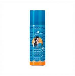 Spray Brilho Charming Argan 50ml