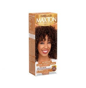Tintura Maxton 5.777 Chocolate Super Intenso