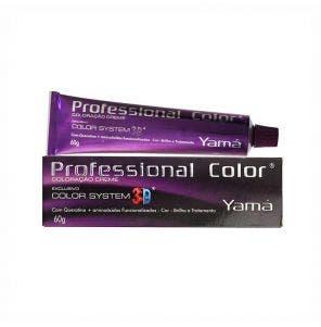 Tintura Yama Violet