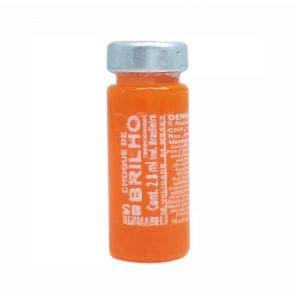 Vitamina Dermabel Choque De Brilho - 2 Unidades